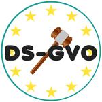 europäischen Datenschutz-Grundverordnung