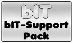 bIT-Support-Pack