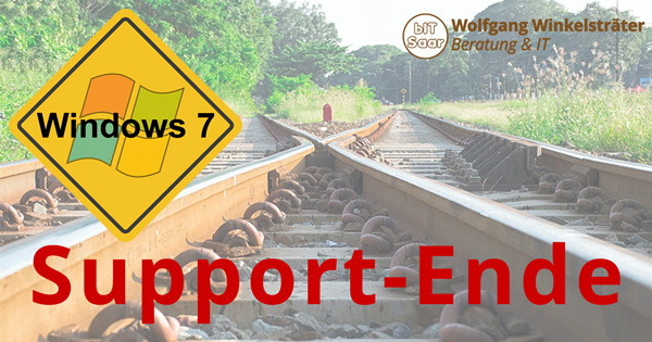 Support-Ende-Teil-1