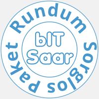 Das bIT - Rundum Sorglos Paket