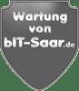 EDV-Wartungsservice von bIT-Saar