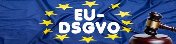 Beiträge zum Thema DS-GVO