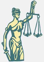 gerichtliches Urteil