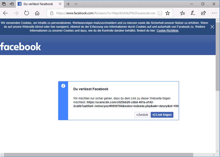 Von Viren, Trojaner und anderen Schädlingen - Fake & Phishing