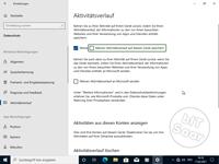 Das Ende von Windows 7 - der erste Start von Windows 10