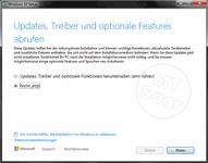 Das Ende von Windows 7 - Upgrade
